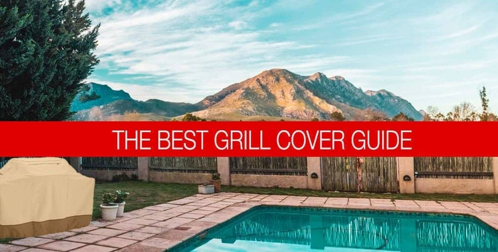 grill cover guide banner