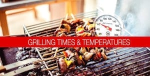 grill-time-and-temperature-chart-banner