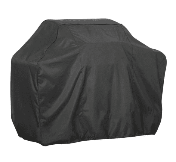 MasterGrill Waterproof BBQ Cover