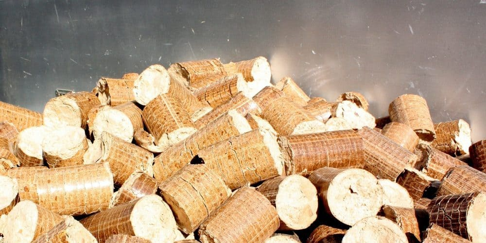 an image of Pellets for Pellet Grill