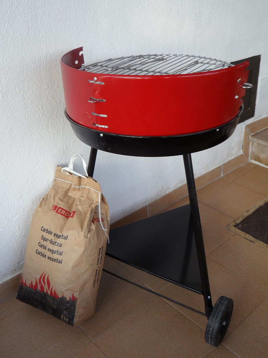 What Size Grill Cover Do I Need