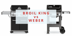 broil king vs weber banner